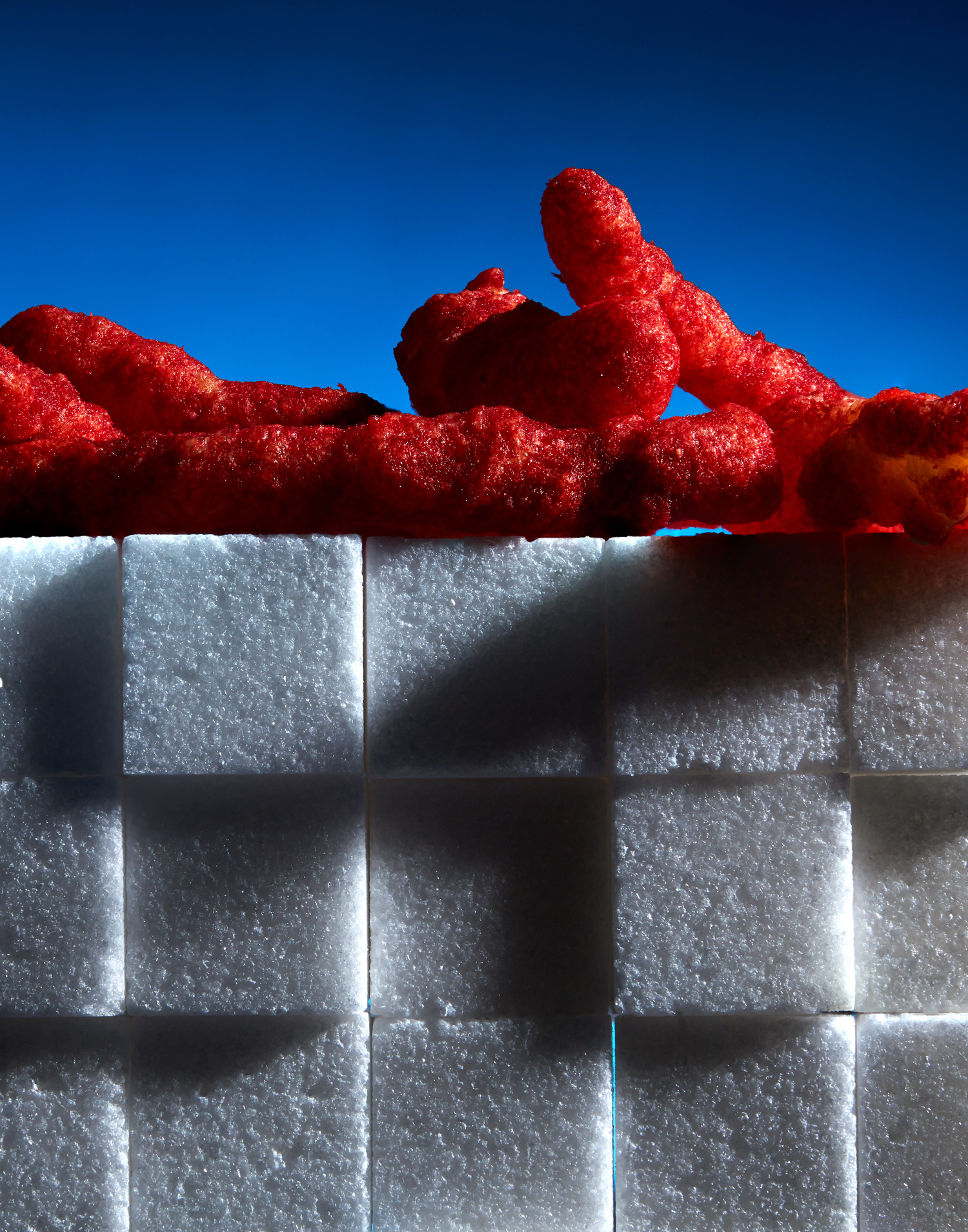 Vijey Mohan | Product & Liquid Photographer based in Los Angeles, California.    Sugar-Spicev2